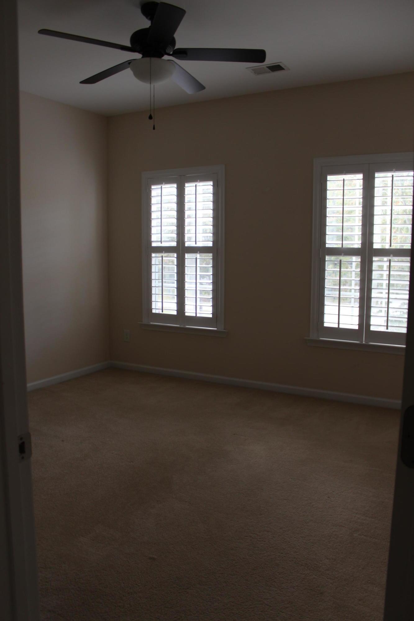 Hunt Club Phase II Homes For Sale - 1220 Walleye, Charleston, SC - 23