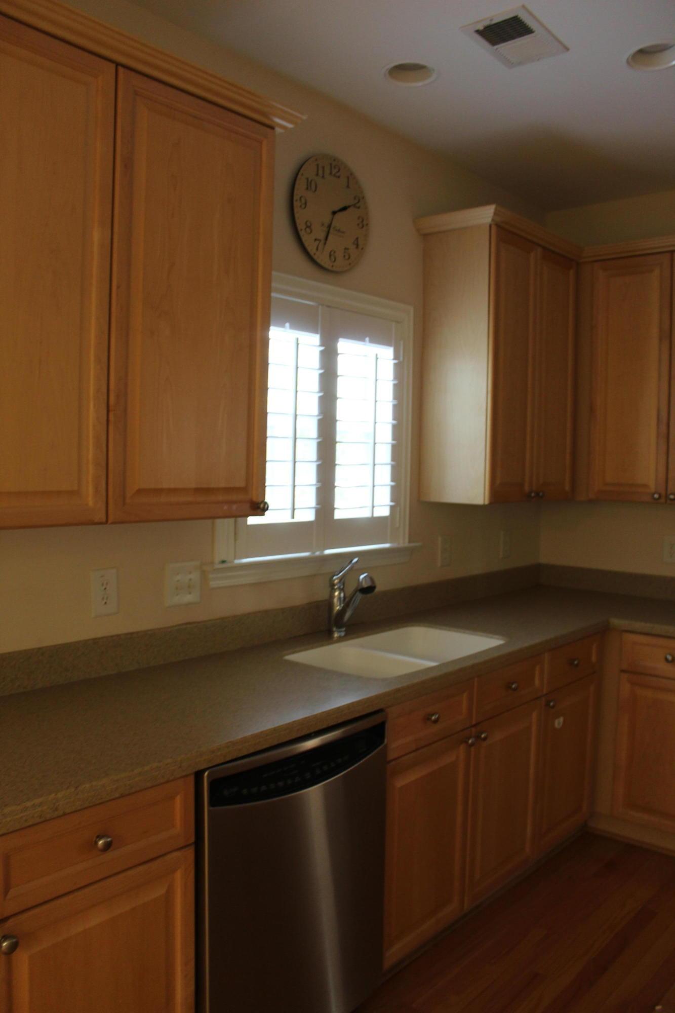 Hunt Club Phase II Homes For Sale - 1220 Walleye, Charleston, SC - 6