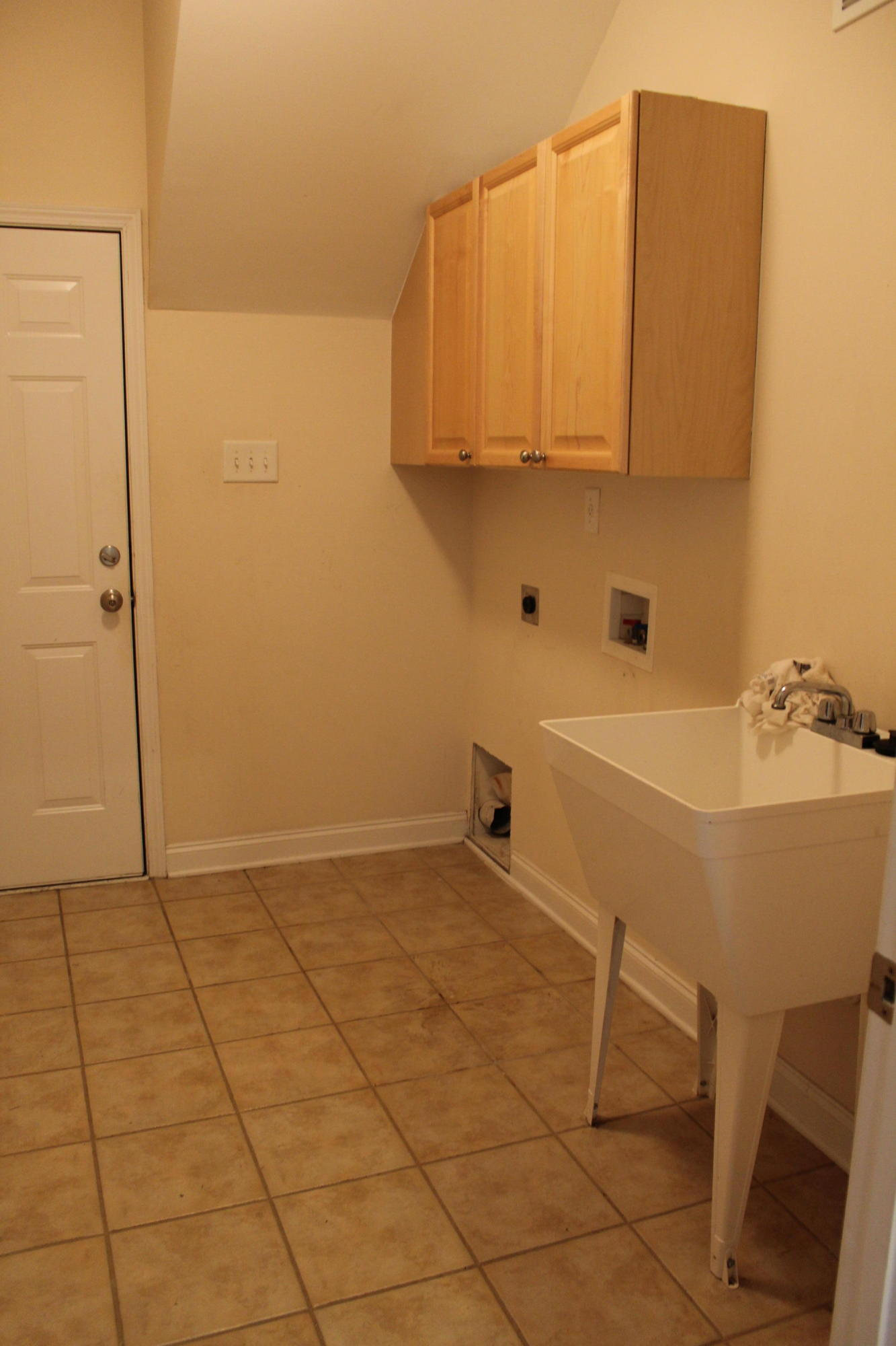 Hunt Club Phase II Homes For Sale - 1220 Walleye, Charleston, SC - 8