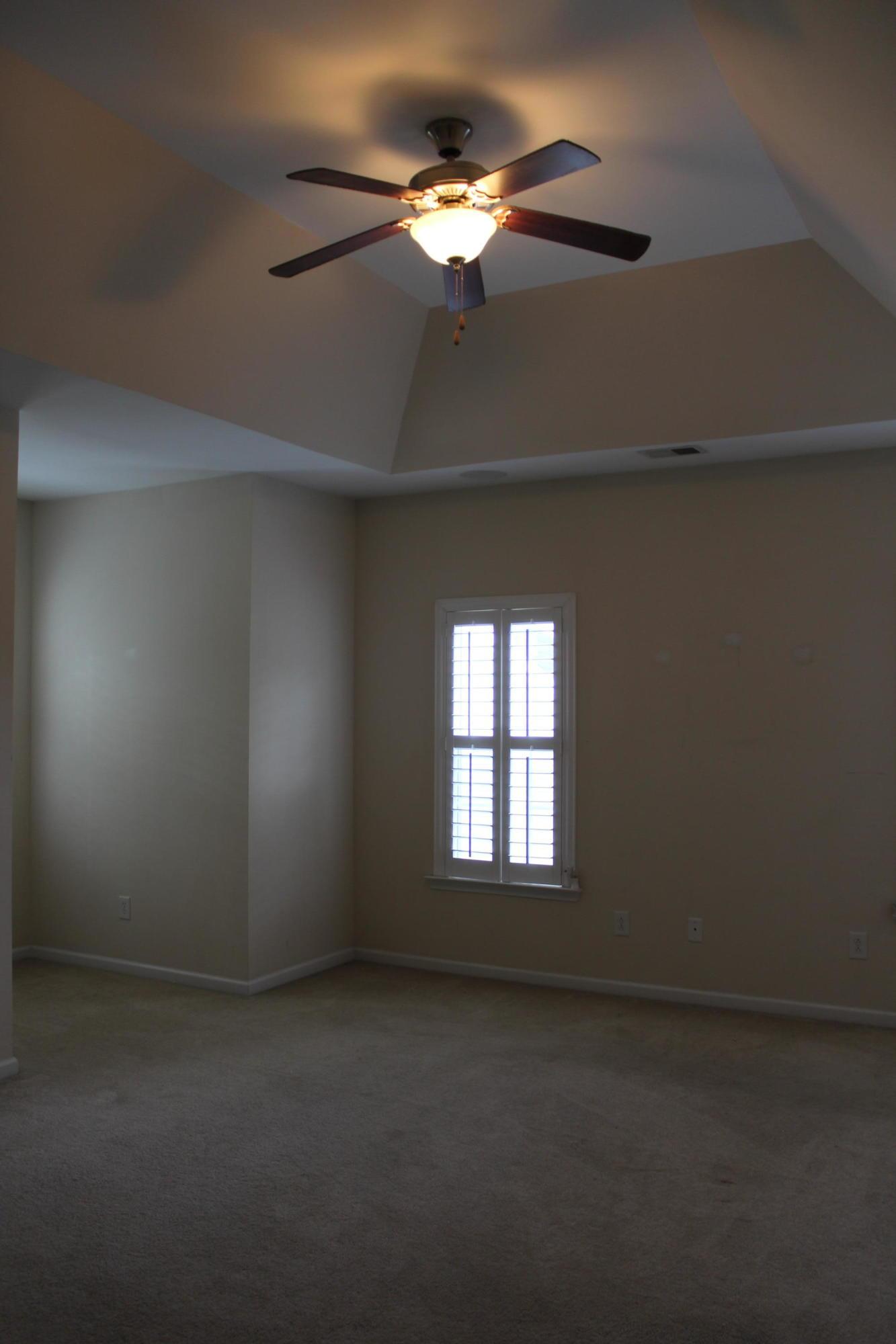 Hunt Club Phase II Homes For Sale - 1220 Walleye, Charleston, SC - 16