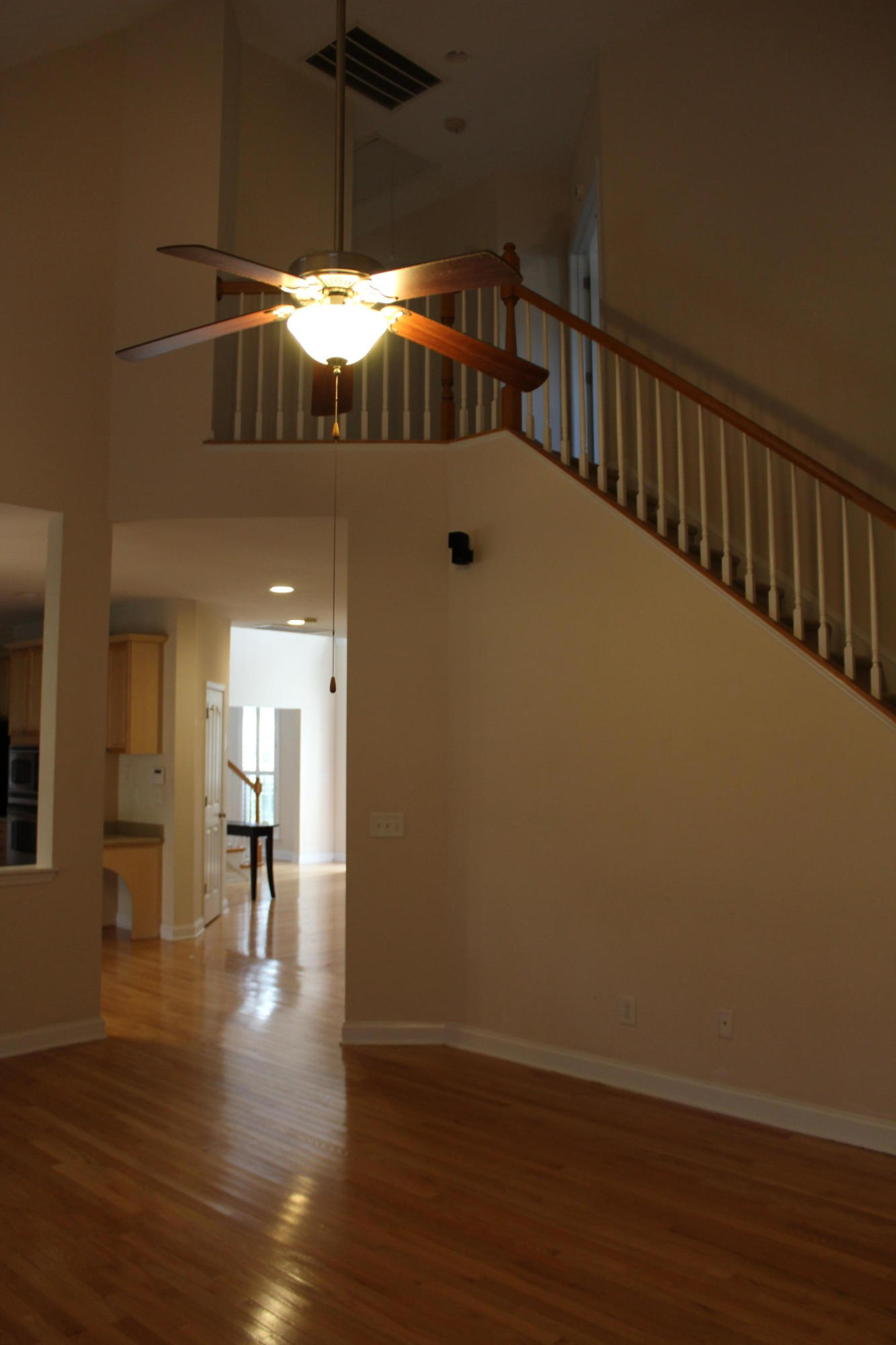 Hunt Club Phase II Homes For Sale - 1220 Walleye, Charleston, SC - 0