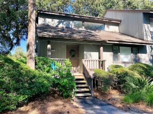 Home for Sale Sea Elder Court, Kiawah Island, SC
