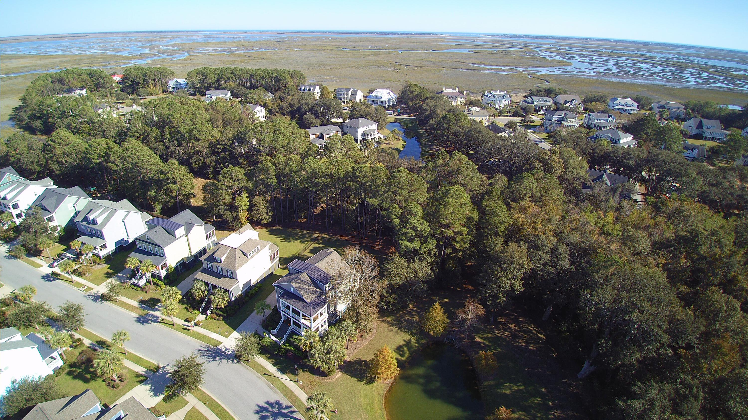 Home for sale 4034 Blackmoor Street, Hamlin Plantation, Mt. Pleasant, SC