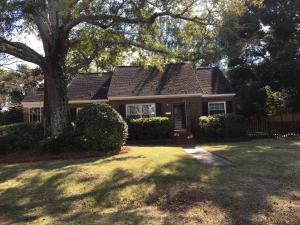 Photo of 9 Sheridan Road, South Windermere, Charleston, South Carolina