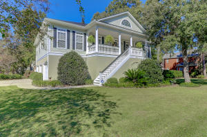 Home for Sale Crescent Moon Cove , Indigo Island Reserve, Hanahan, SC