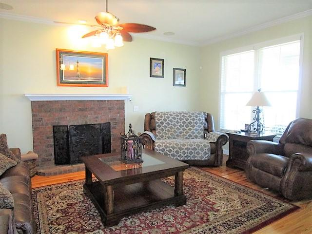 Photo of 166 State Rd S-38-1567, Eutawville, SC 29048