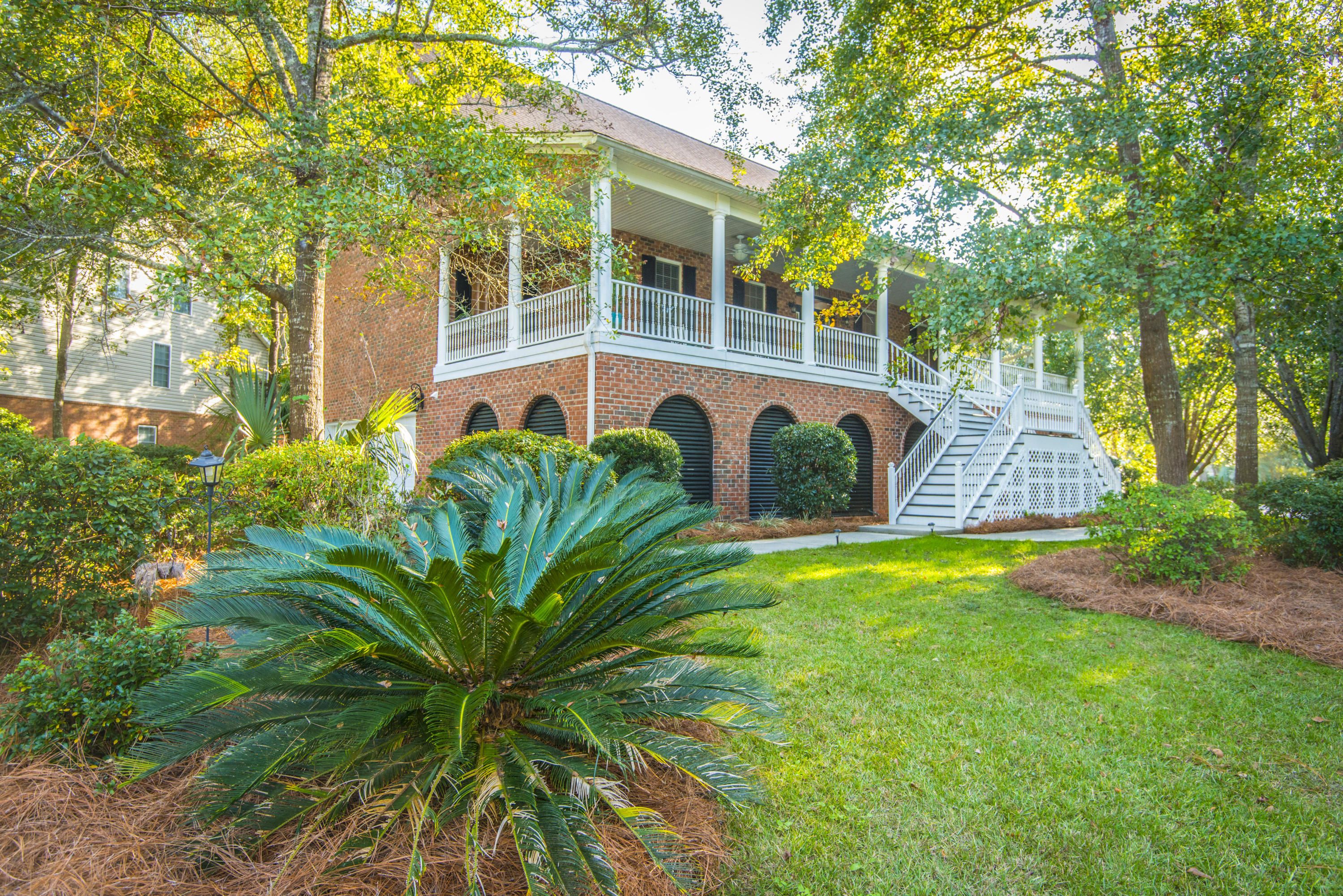 Photo of 109 Berkshire Dr, Charleston, SC 29492