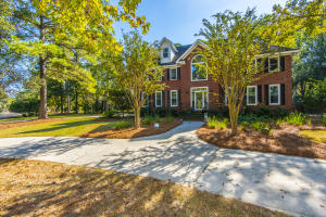 Home for Sale Colonel Vanderhorst Circle , Dunes West, Mt. Pleasant, SC