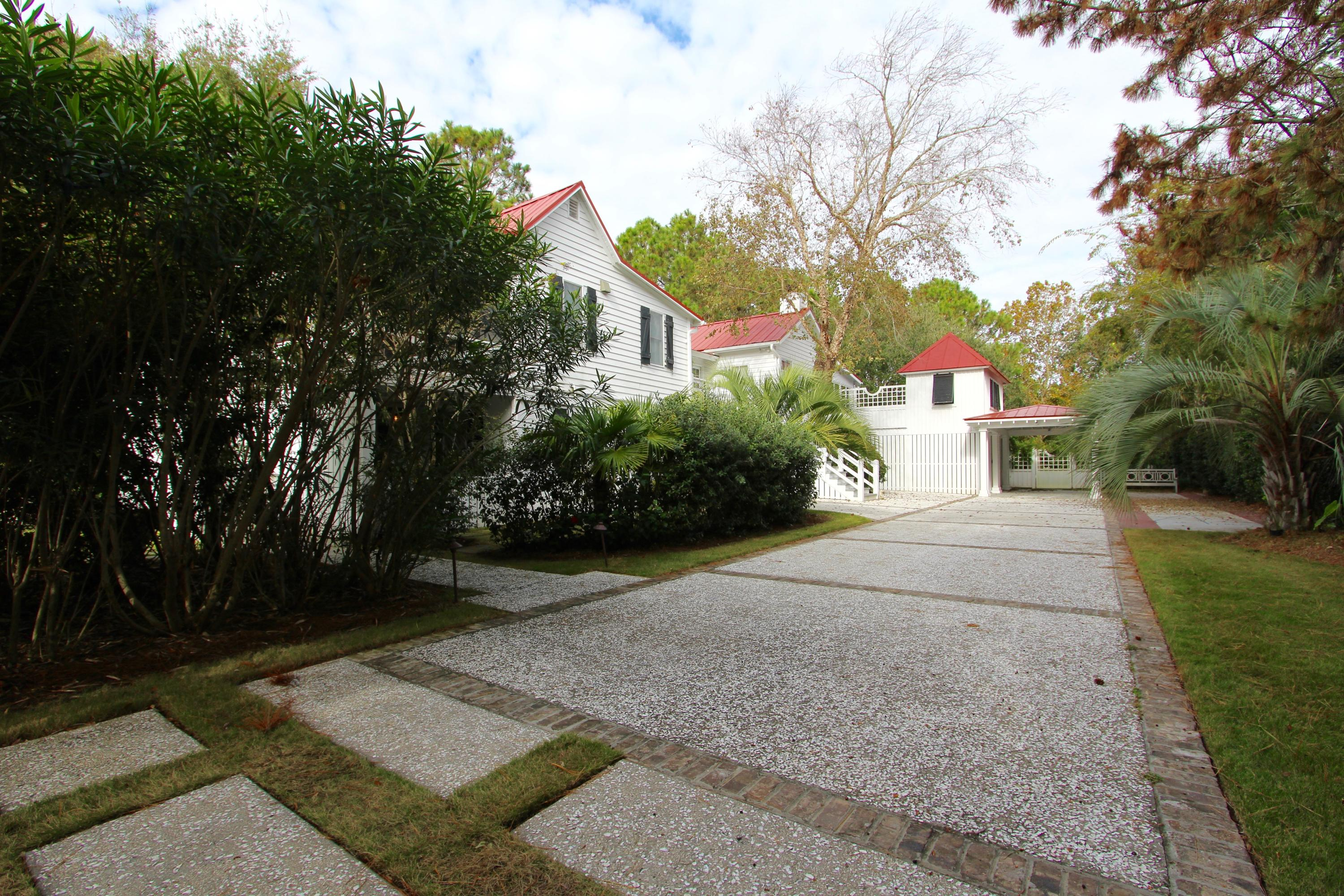 Photo of 2618 Middle St, Sullivan's Island, SC 29482