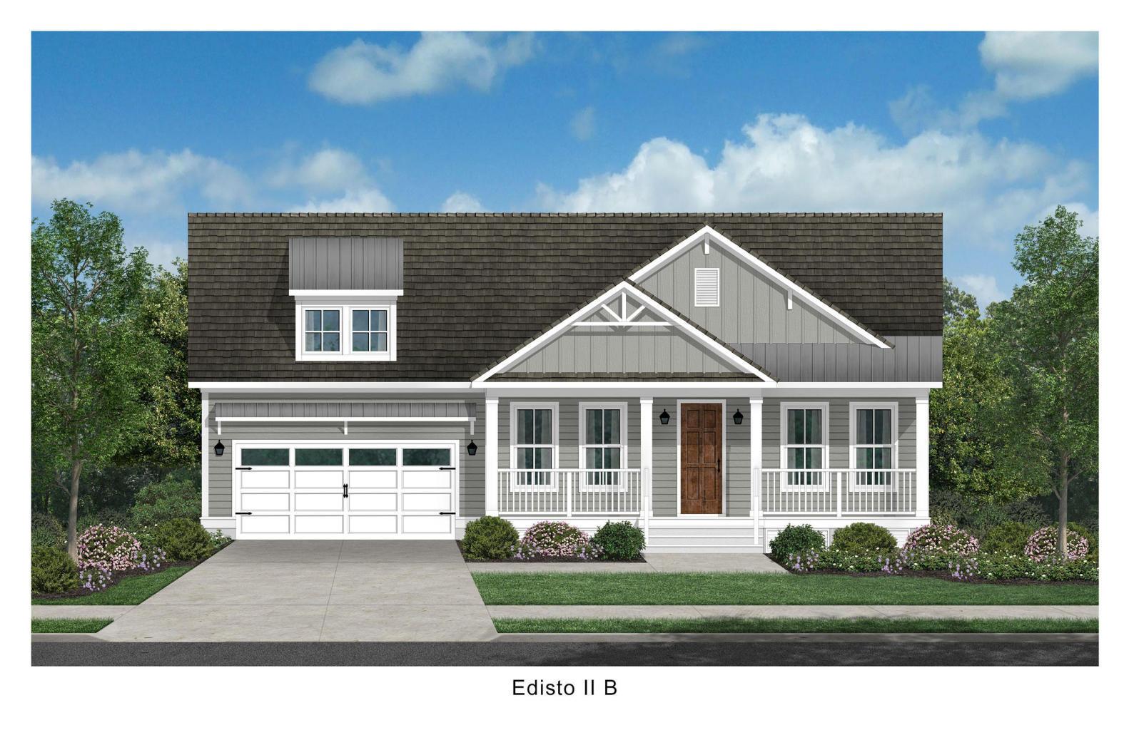 Home for sale 2 Woodspring Road, Darrell Creek, Mt. Pleasant, SC
