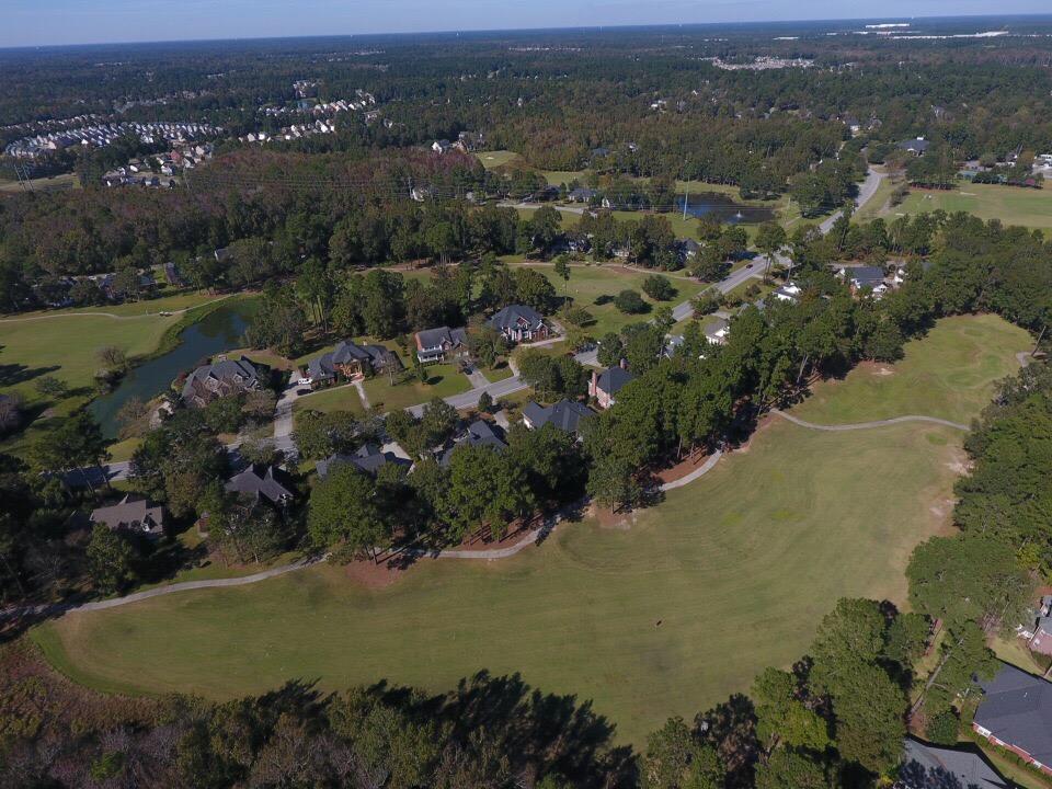 Photo of 4312 Club Course Dr, Charleston, SC 29420