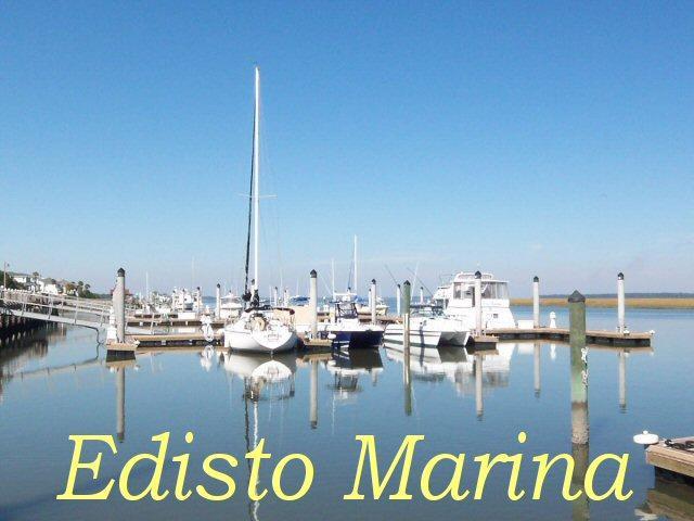 Photo of 3922 Lybrand St, Edisto Island, SC 29438