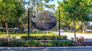 Home for Sale Golfview Lane, Highlands Of Legend Oaks, Summerville, SC