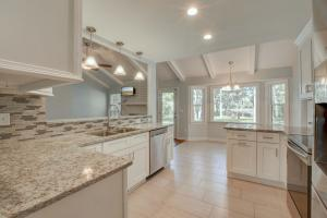 Home for Sale Waterside Boulevard, Pimlico, Goose Creek, SC