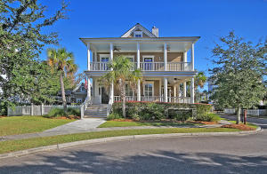 Home for Sale Galera Lane, Belle Hall, Mt. Pleasant, SC