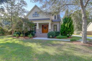 Home for Sale Swanson Avenue, Eastwood, James Island, SC