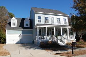 Home for Sale Wallers Ferry Drive, Hamlin Plantation, Mt. Pleasant, SC