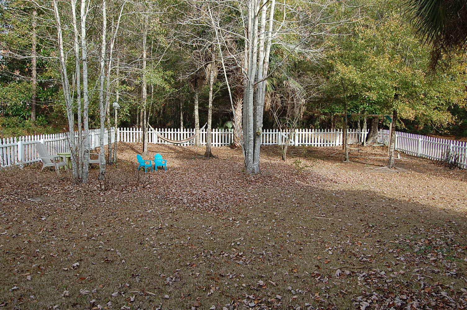 Home for sale 1613 Wallers Ferry Drive, Hamlin Plantation, Mt. Pleasant, SC