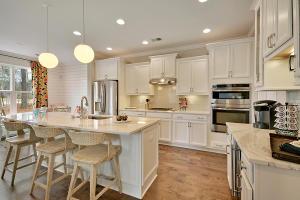 Home for Sale Fulmar Place , Grand Oaks Plantation, West Ashley, SC