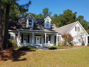 Home for Sale Windsor Lane, Pimlico West, Goose Creek, SC