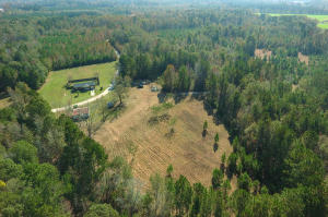Home for Sale Cliffton Drive, Dorchester County, SC