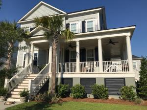 Home for Sale Pierce St , Daniel Island Smythe Park, Daniels Island, SC