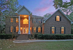 Home for Sale Williams Veneer Court, Dunes West, Mt. Pleasant, SC