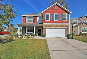 Home for Sale Cold Harbor Way, Carolina Bay, West Ashley, SC