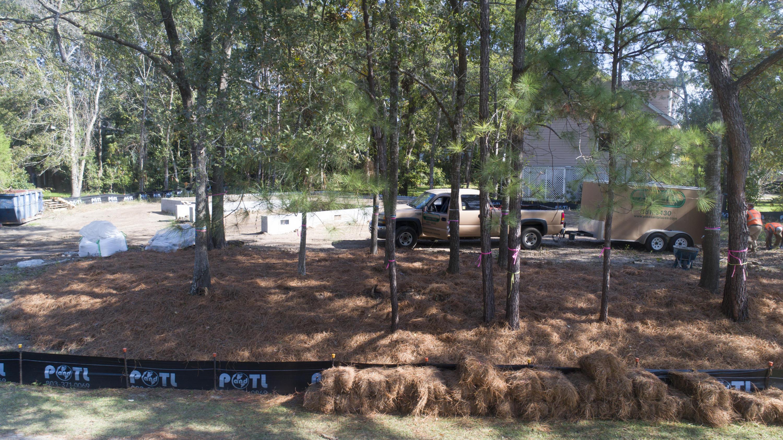 Photo of 206 Ashmont Dr, Charleston, SC 29492