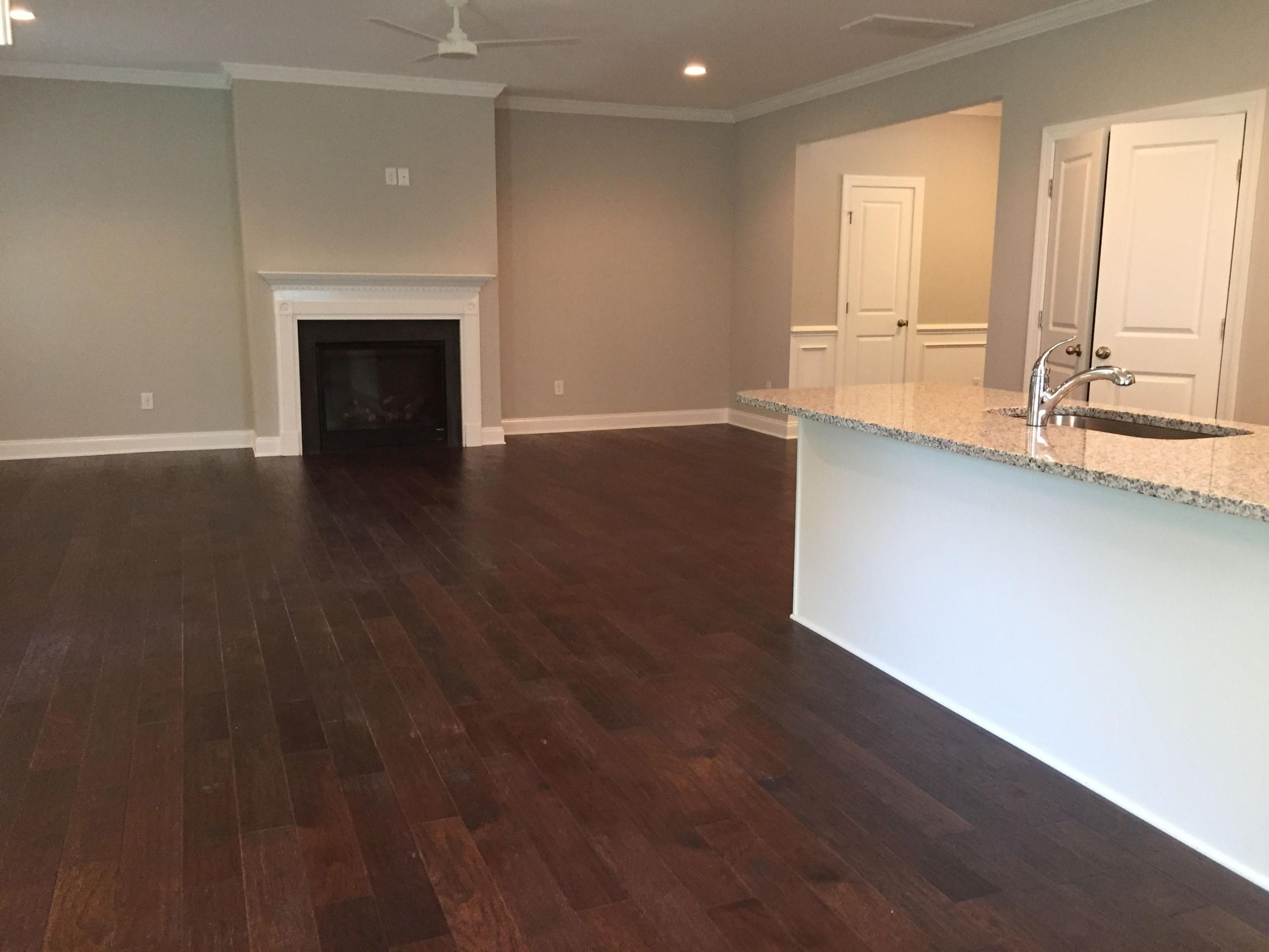 Photo of 1173 Sumner Ave, North Charleston, SC 29406