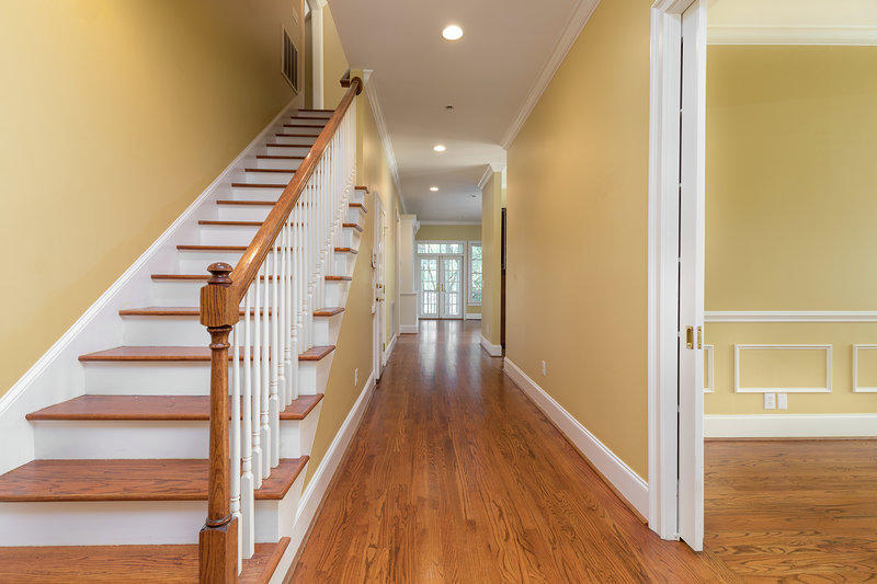 Photo of 4706 Gold Cup Ln, Hollywood, SC 29449