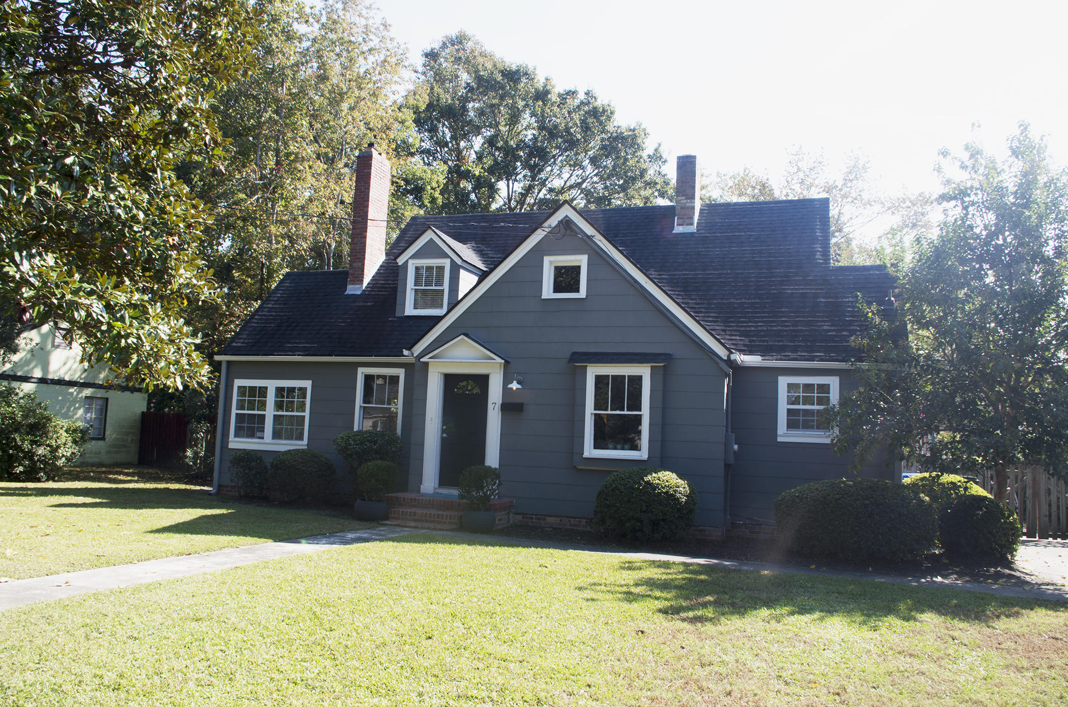 Home for sale 7 Riverdale Drive, Avondale, West Ashley, SC