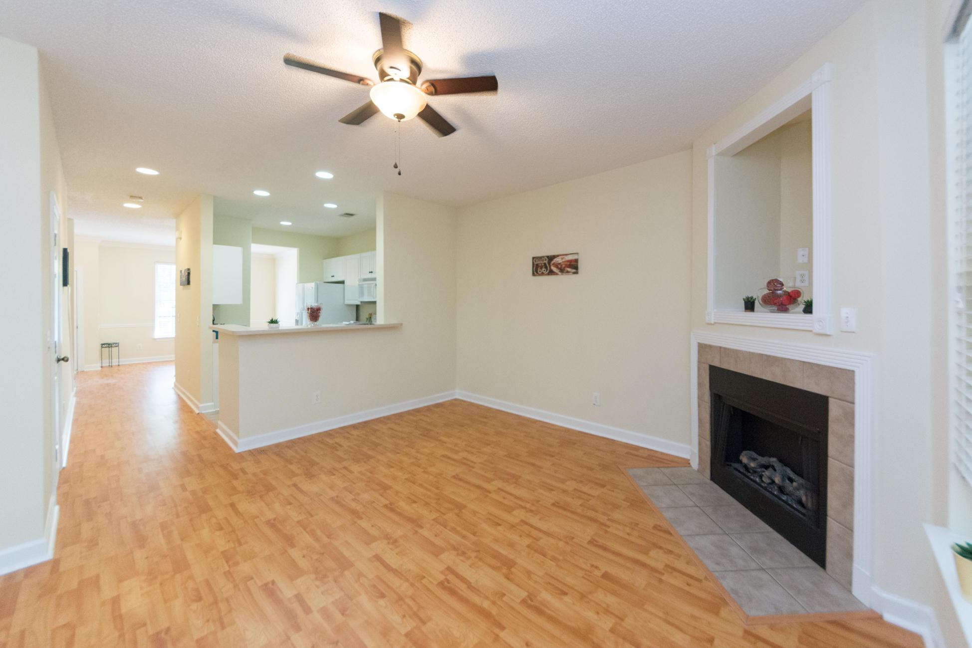 Home for sale 2853 Sweetleaf Lane , Whitney Lake, Johns Island, SC