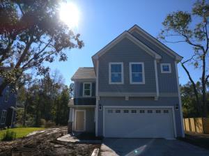 Johns Island, South Carolina Real Estate