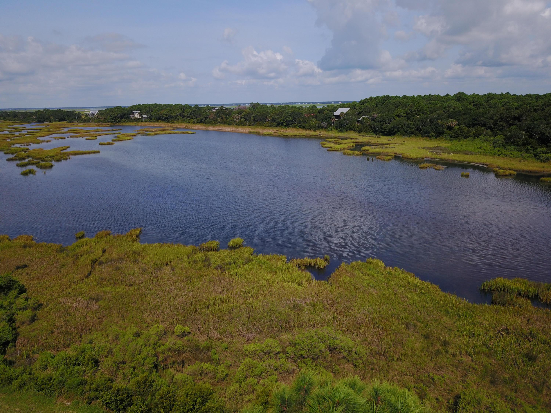 Photo of 148 Lake Timicau Ln #84, Dewees Island, SC 29451