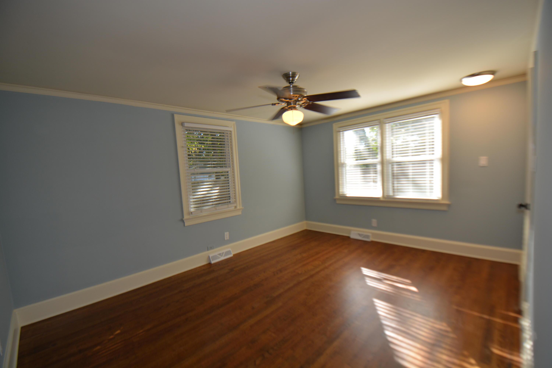Home for sale 77 Avondale Avenue, Avondale, West Ashley, SC
