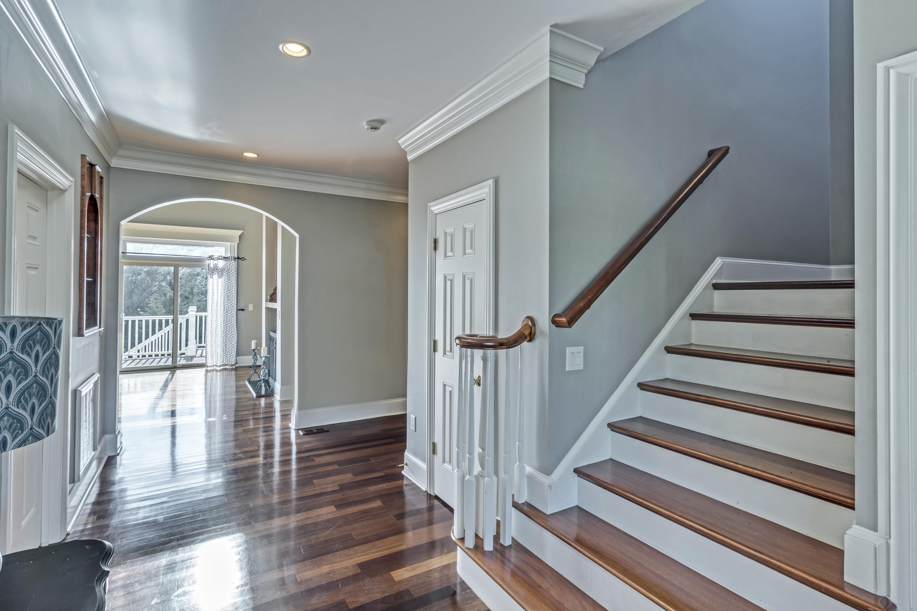 Photo of 1254 Blue Sky Lane, Charleston, SC 29492