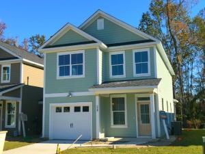 Home for Sale Grouse Park, Grand Oaks Plantation, West Ashley, SC