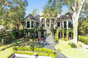 Home for Sale Edgewater Drive , Edgewater Park, West Ashley, SC