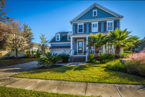 Home for Sale River Vista Way, Dunes West, Mt. Pleasant, SC