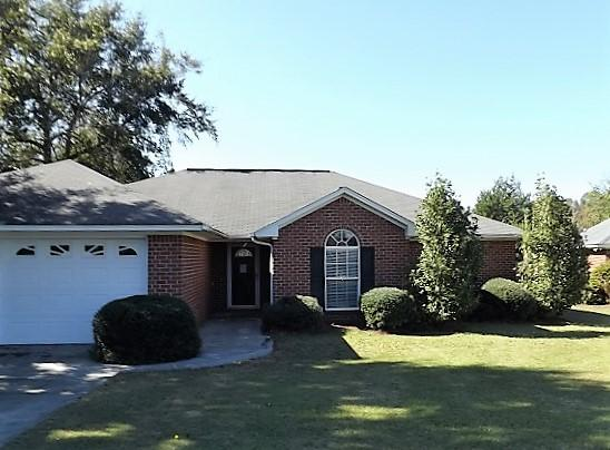 Photo of 1075 Virginia Pine Ct, Manning, SC 29102