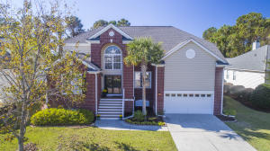 Photo of 2254 Magnolia Meadows Drive, Seaside Farms, Mount Pleasant, South Carolina