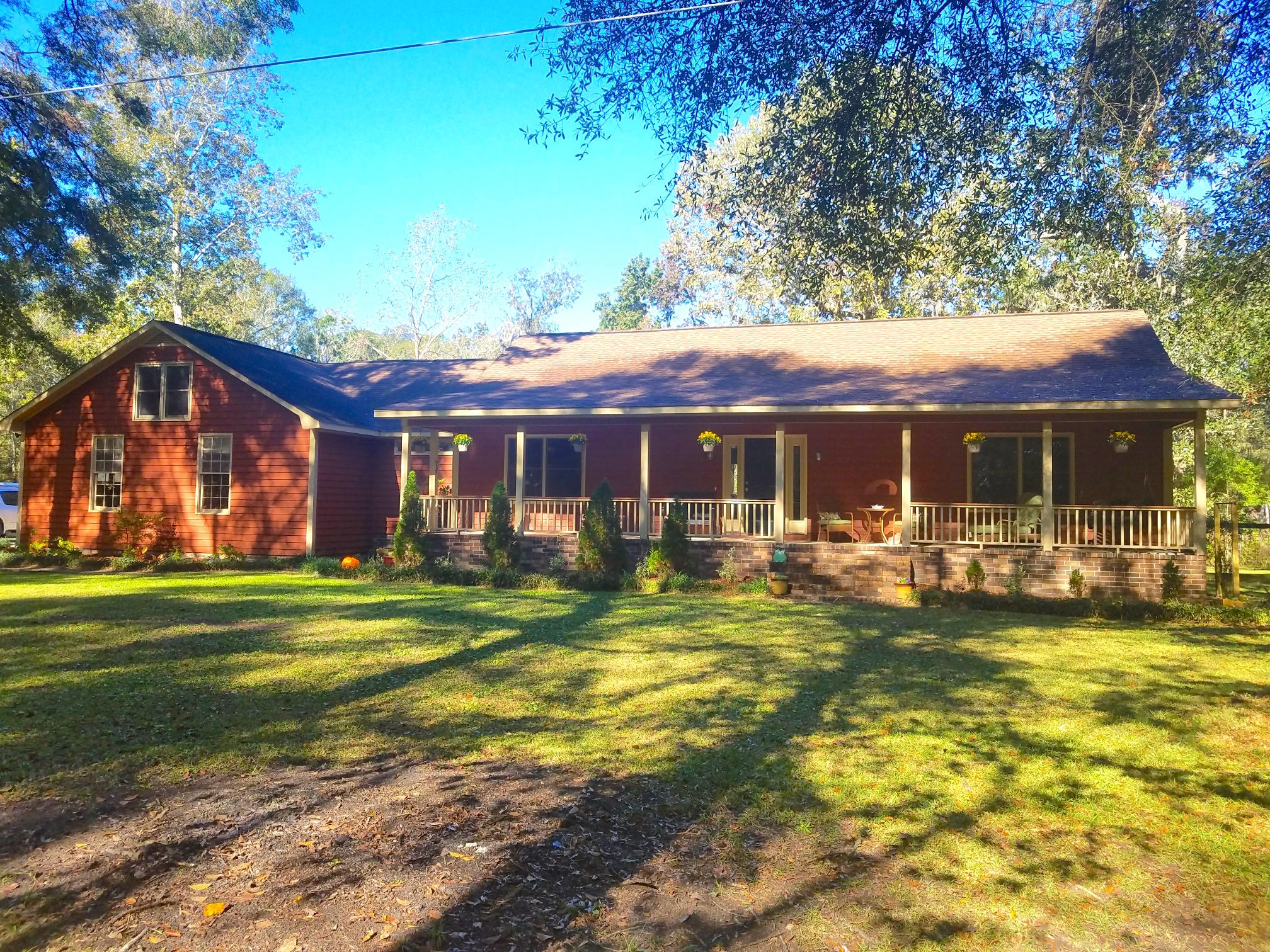 Photo of 3866 State Rd S-10-1634, Johns Island, SC 29455