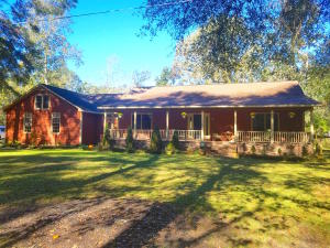 Home for Sale Humbert Road , Johns Island, SC