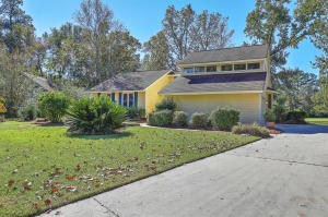 Home for Sale Blackwatch Court, Shadowmoss, West Ashley, SC