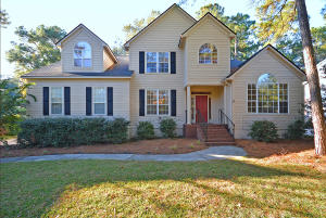 Home for Sale Clubview Road, Legend Oaks Plantation, Summerville, SC