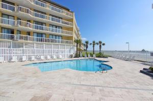 Home for Sale Arctic Avenue, Charleston Oceanfront Villas, Folly Beach, SC