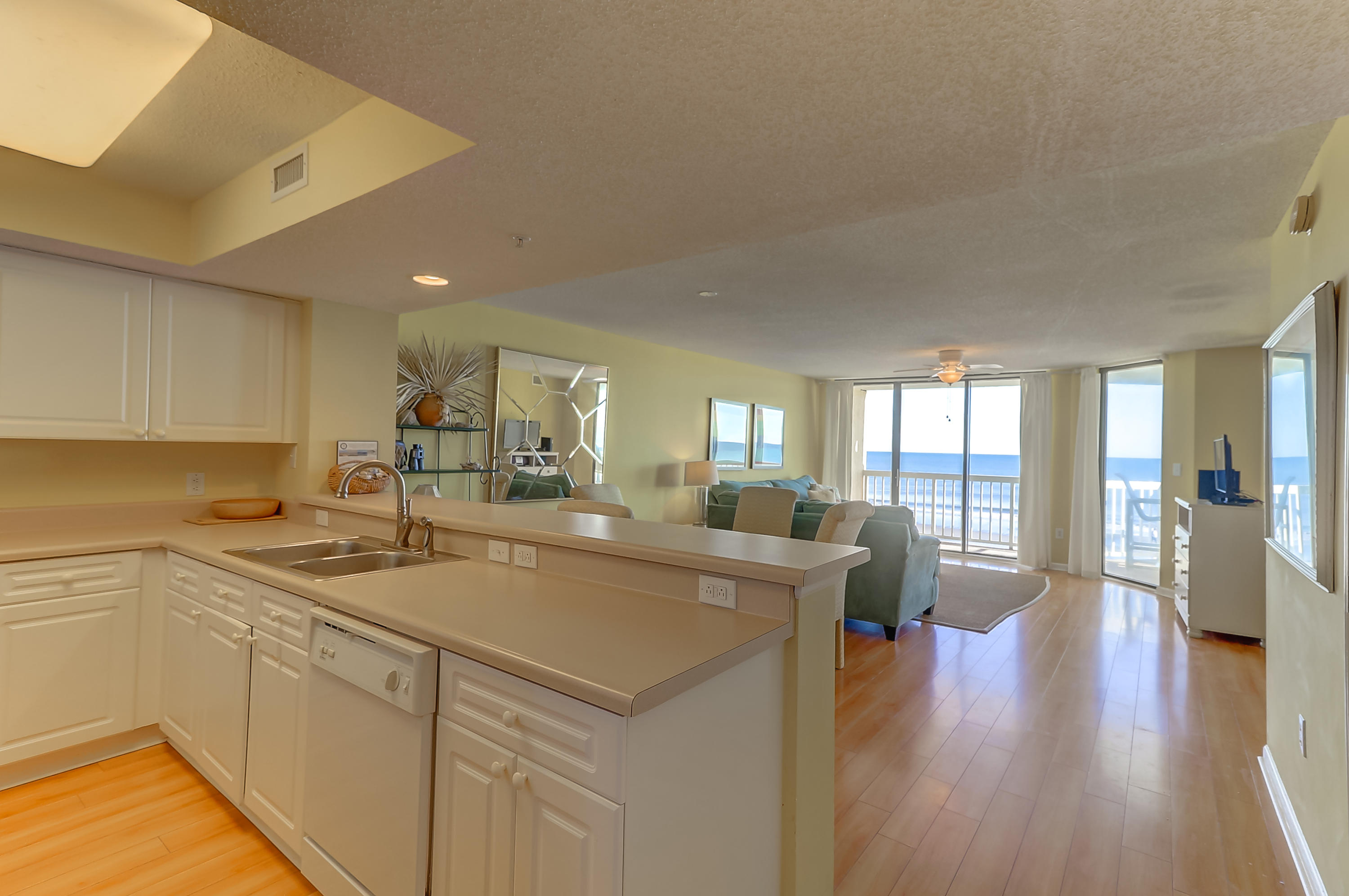 Home for sale 201 Arctic Avenue, Charleston Oceanfront Villas, Folly Beach, SC
