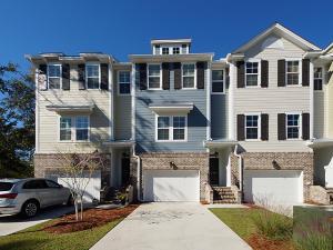Home for Sale Bowman Woods Drive, Bowman Park, Mt. Pleasant, SC
