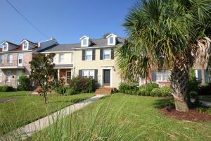 Photo of 947 Cottingham Drive, Cooper Estates, Mount Pleasant, South Carolina
